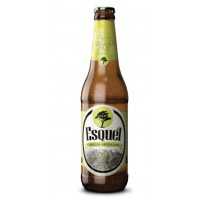 Esquel Golden Ale