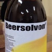 suevia-beersolvon_14182313118238