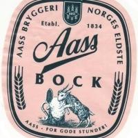 aass-bock