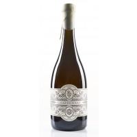 Monkey Beer / Tiberio Chardonnay