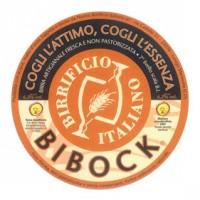 birrificio-italiano-bibock_14858672517007