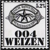 004 Weizen