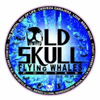 old-skull---flying-whales-porter_14551016289904