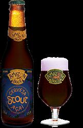cerveja-amazon-stout-acai_1421018088592