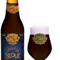 Amazon Beer Stout Açaí