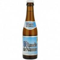 blanche-de-namur_14793879425166