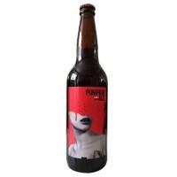 wagner-bier-pumpkin-ale_15196697131784