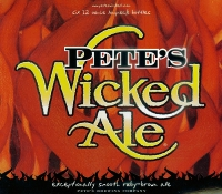 pete-s-wicked-ale