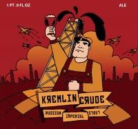 beer-here-kremlin-krude_13962848181684