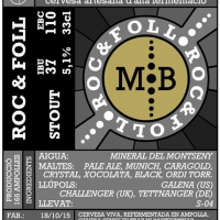 microbombolla-rock---foll_14508244086908