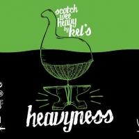 kel-s-heavyness_14482849843139