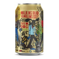 brewdog-walking-dead-rambling-society_1566901165741