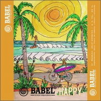 babel-happy_14441504905372