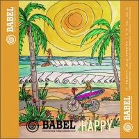 Babel Happy