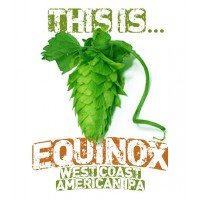 ICA This Is Equinox