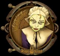 jester-king-wytchmaker_13945310358464