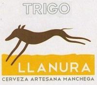 llanura-trigo