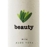 beauty-aloe-vera_15475716690706