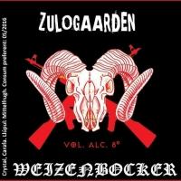 zulogaarden-weizenbocker_14232391789283