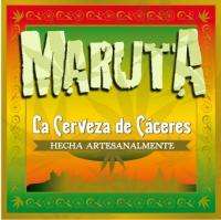maruta_13921064268774