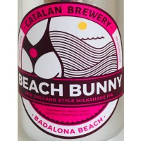 catalan-brewery-beach-bunny_15690833534729