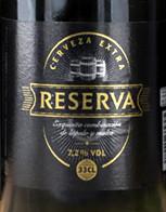mercadona-cerveza-reserva_15112011531366