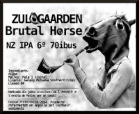 zulogaarden-brutal-horse