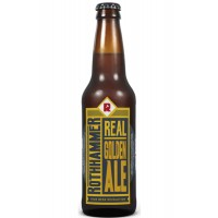 rothhammer-real-golden-ale_14624503577441
