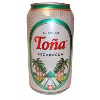 cerveza-tona-350ml_14967494744539