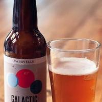 caravelle-galactic-pale-ale_14307538296304