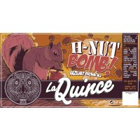 la-quince-brewery-h-nut-bomb_1551181172223