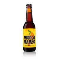 gatgraz-voodoo-mambo_14678854763887