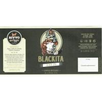 Rivvo de Ogga Blackita