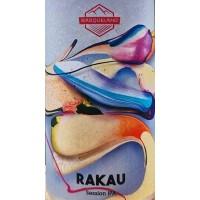 Basqueland Rakau