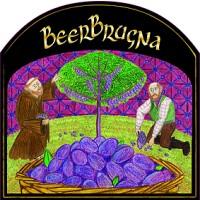 LoverBeer BeerBrugna
