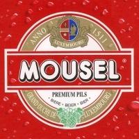 mousel-premium-pils_13970570551026