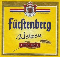 furstenberg-hefeweizen