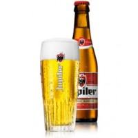 jupiler-biere-blonde_14927038672509