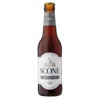 Scone Scotch Ale
