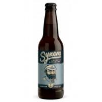 Synera American Pale Ale