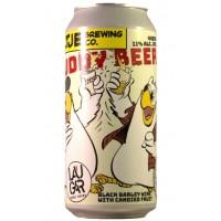 uiltje---laugar-buddy-beer_1548234964061