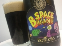toccalmatto-b-space-invader