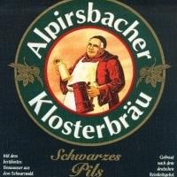 alpirsbacher-schwarzes-pils
