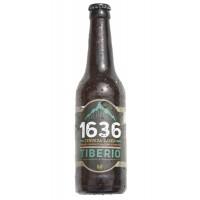 tiberio-1636_15580240436781
