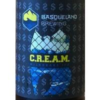 basqueland-cream_15596374446088