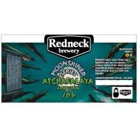 Redneck Atchafalaya