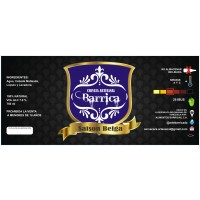barricas-saison-belga_14616734865359
