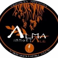 Alma InmortAle