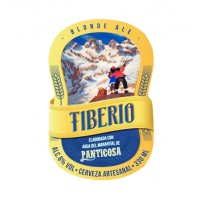 tiberio_15580224579299