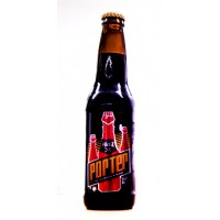 El Portal Porter